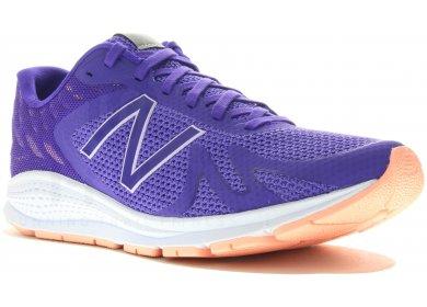 New Balance Chaussures Running Femme Urge Cher W Vazee Pas PZpnrqwPg