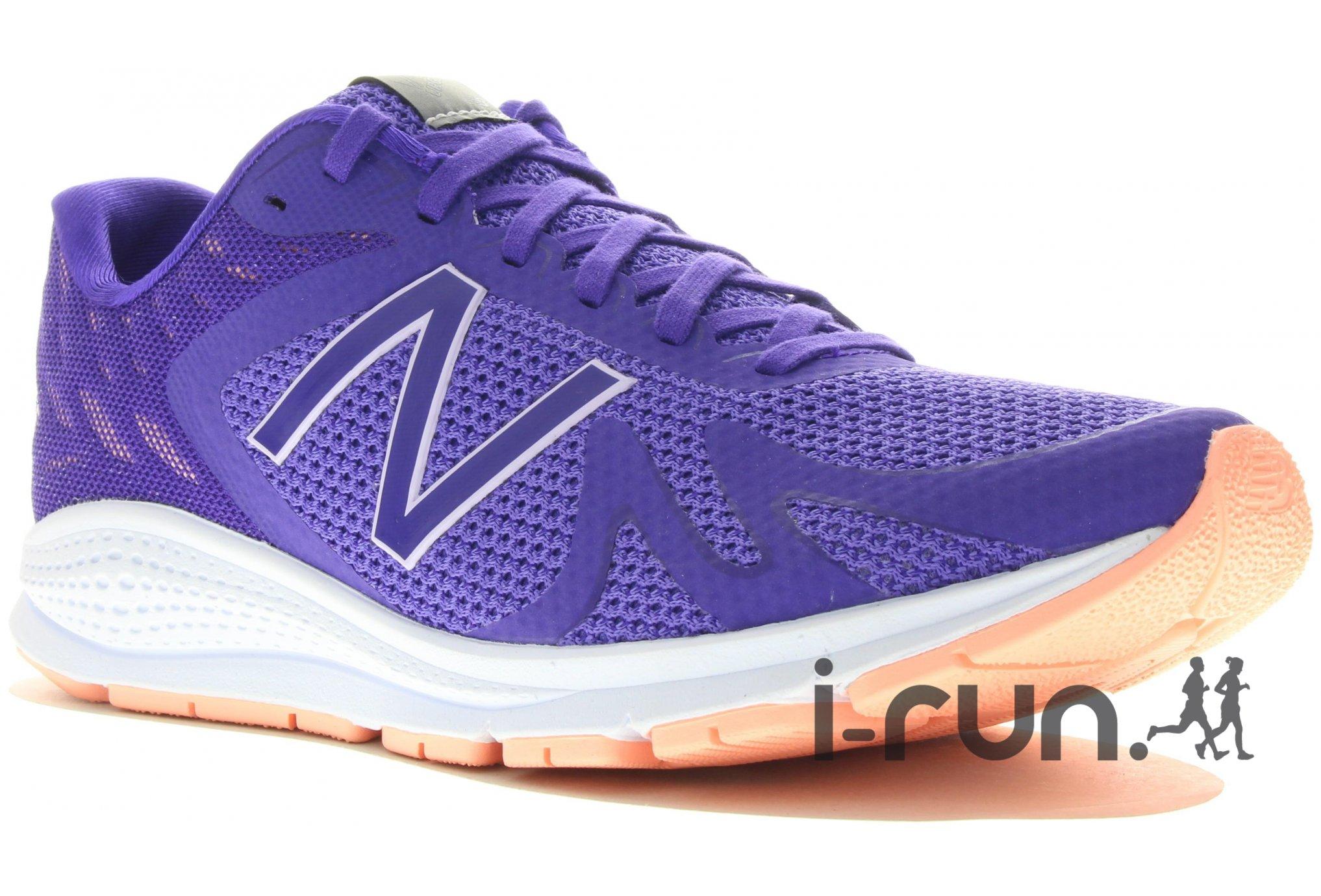 Tritoo 3la4r5qj Balance Running New Chaussure Sport cTJ3l1FK