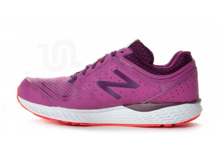 New Balance 520 V2 B