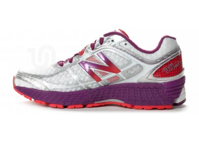 basket new balance running