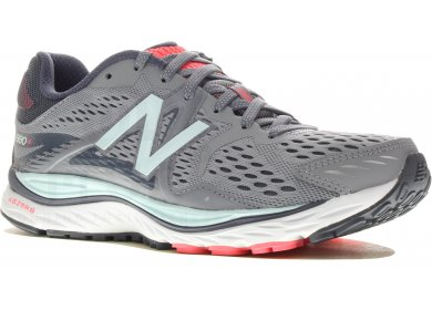 amazon luxe style attrayant czech new balance 880 v6 9beca 4d941