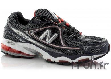 on sale cute cheap sports shoes New Balance WR 1064 EU femme femme pas cher