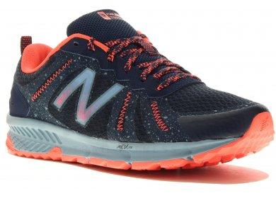 New Balance WT 590 v4 pas cher - Chaussures running femme running ... 4991d1922c74