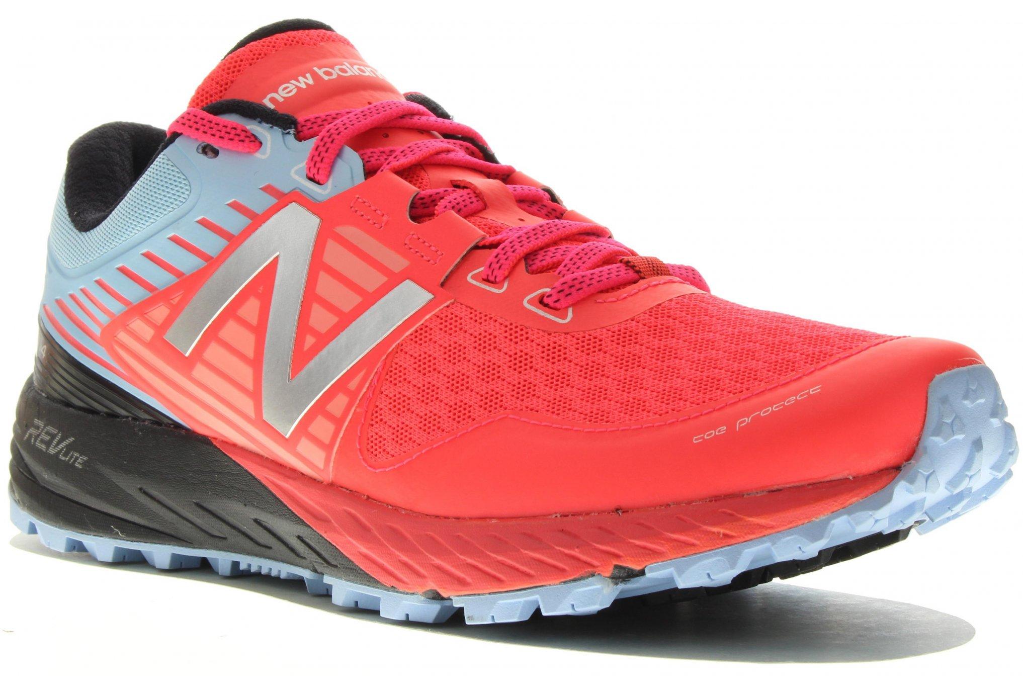chaussure de running femmes new balance