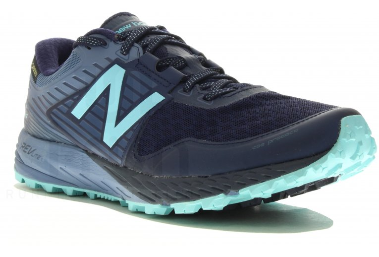 new balance 910 v4 trail gtx