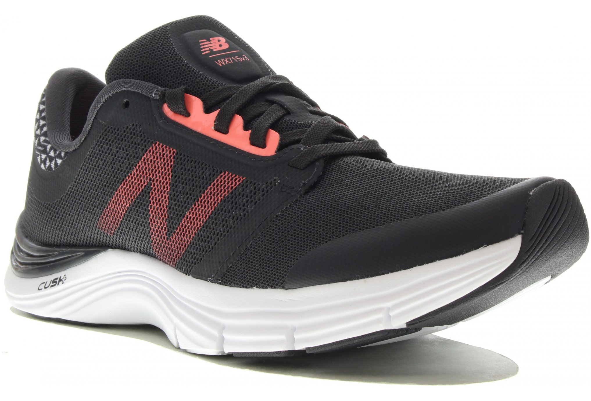 New Balance WX 715 V3 W - B Diététique Chaussures femme