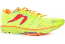 Newton running Distance IV M