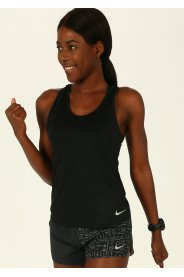 Nike 10K Jacquard W