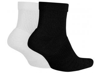 Nike pack de calcetines Multiplier Ankle