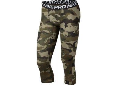 Nike 3/4 Pro M