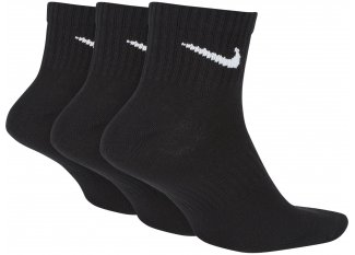 Nike pack de calcetines Everyday Lightweight Ankle