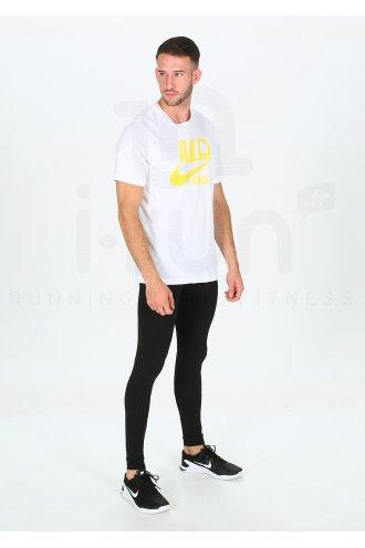 Nike Activchill Move M
