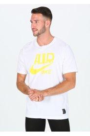 Nike A.I.R. Cody M