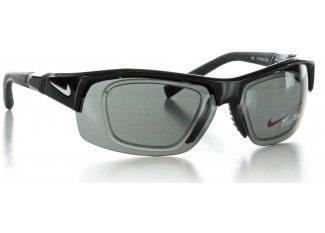 Nike Clip óptico Nike para gafas graduadas Show X2