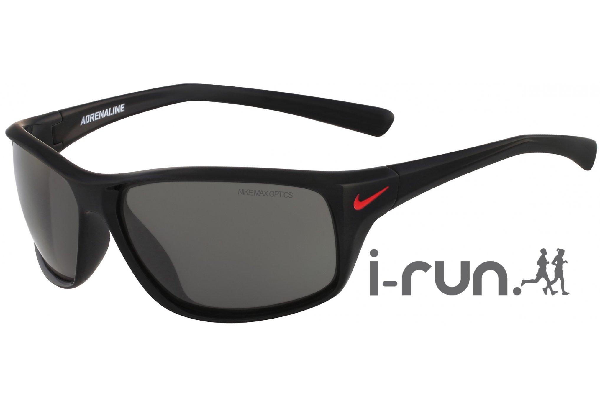 Nike Adrenaline Lunettes