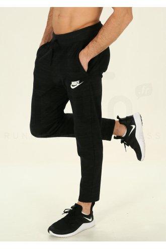 Nike Advance 15 Knit M