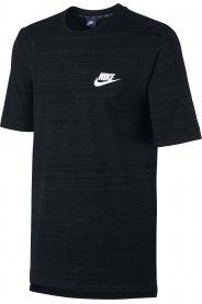 Nike Advance 15 M