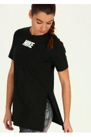 Nike Advance 15 W