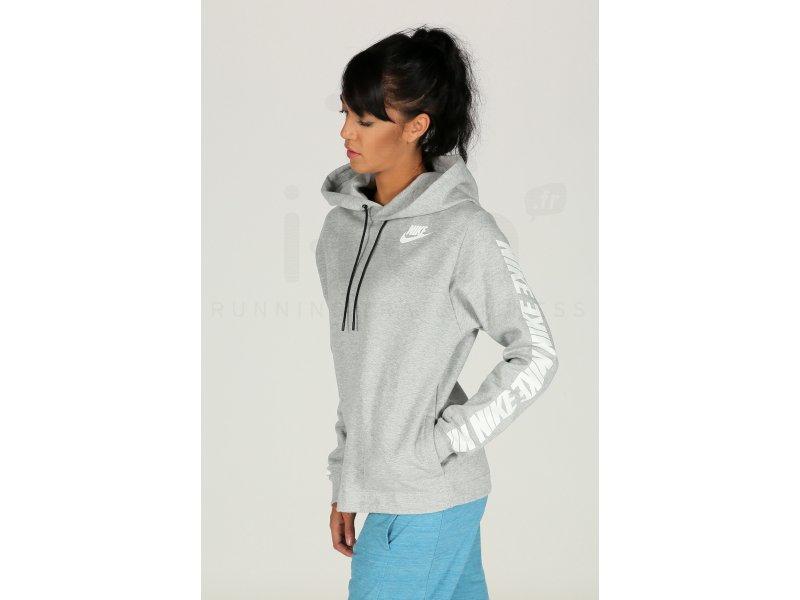buy best official shop new arrival Nike Advance 15 W - Vêtements femme Sportswear