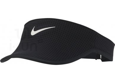 Nike Aerobill Run