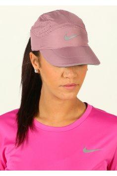 Nike Aerobill Running Cap W