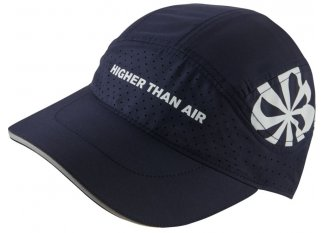 Nike gorra Aerobill Tailwind Cody