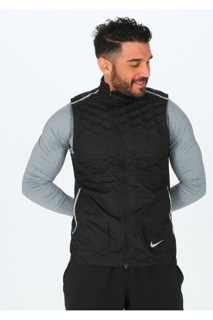 Nike chaleco Aeroloft