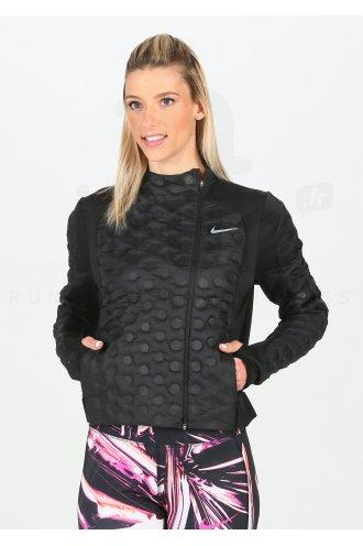Nike Aeroloft W