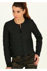 super populaire 3f7dc 92f49 Vêtement nike femme: les vêtements running femme nike pas cher