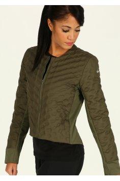 7f851a6e22 Vêtement nike femme: les vêtements running femme nike pas cher