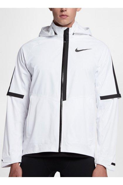 Nike Chaqueta AeroShield