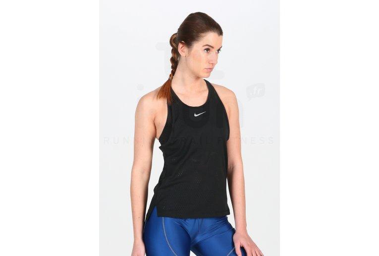 Nike Aeroswift  W
