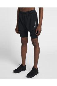 Nike AeroSwift 2en1 M
