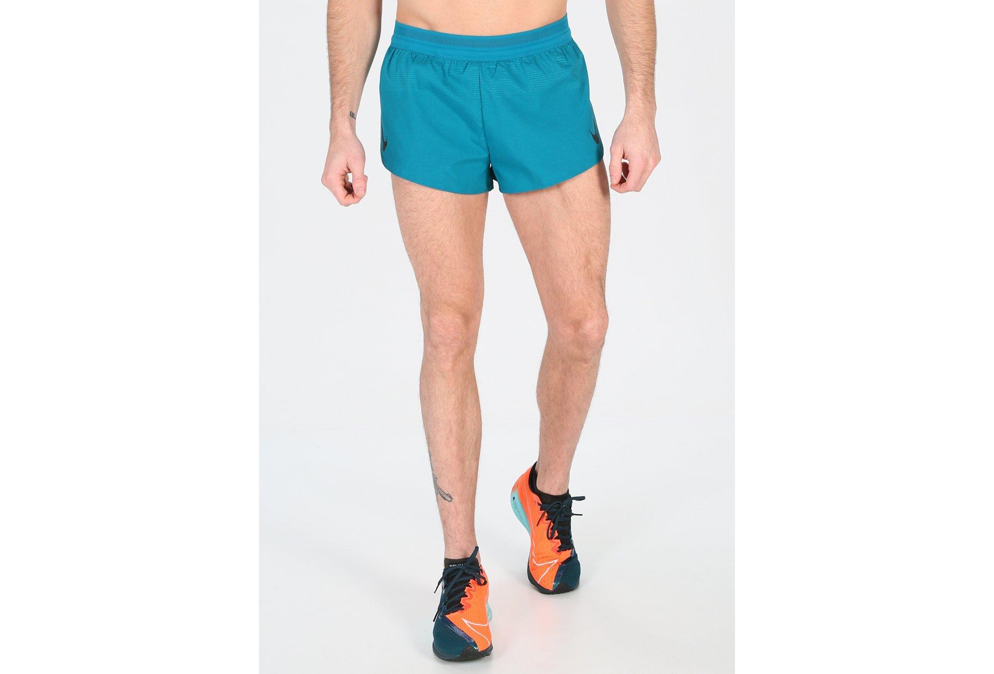 Nike Aeroswift London M Diététique Vêtements homme