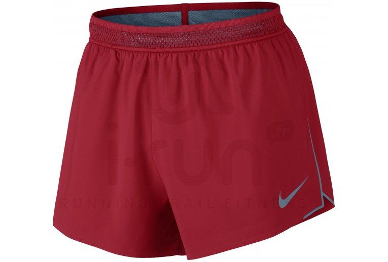 Pantalones Nike Aeroswift Corto Pantalón En Ropa Hombre Promoción E0wrn0qzxU
