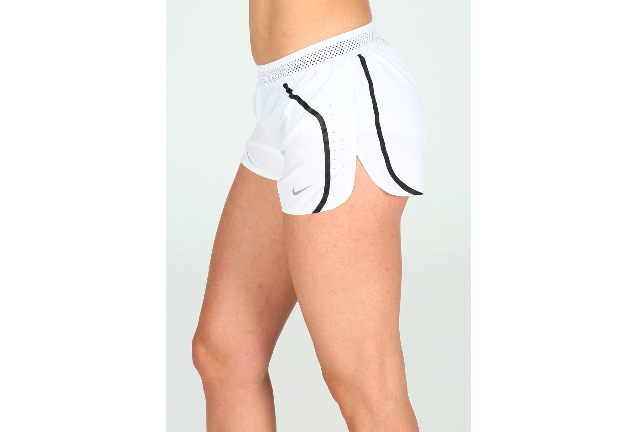Nike AeroSwift Race 5cm W Diététique Vêtements femme