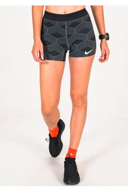 Nike pantal�n corto AeroSwift Team Kenya