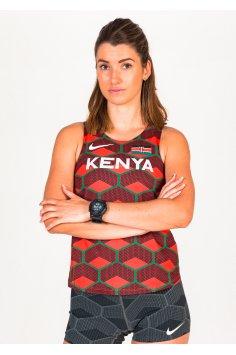Nike AeroSwift Team Kenya W