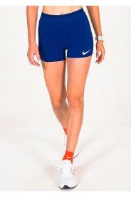 Nike AeroSwift Team USA W
