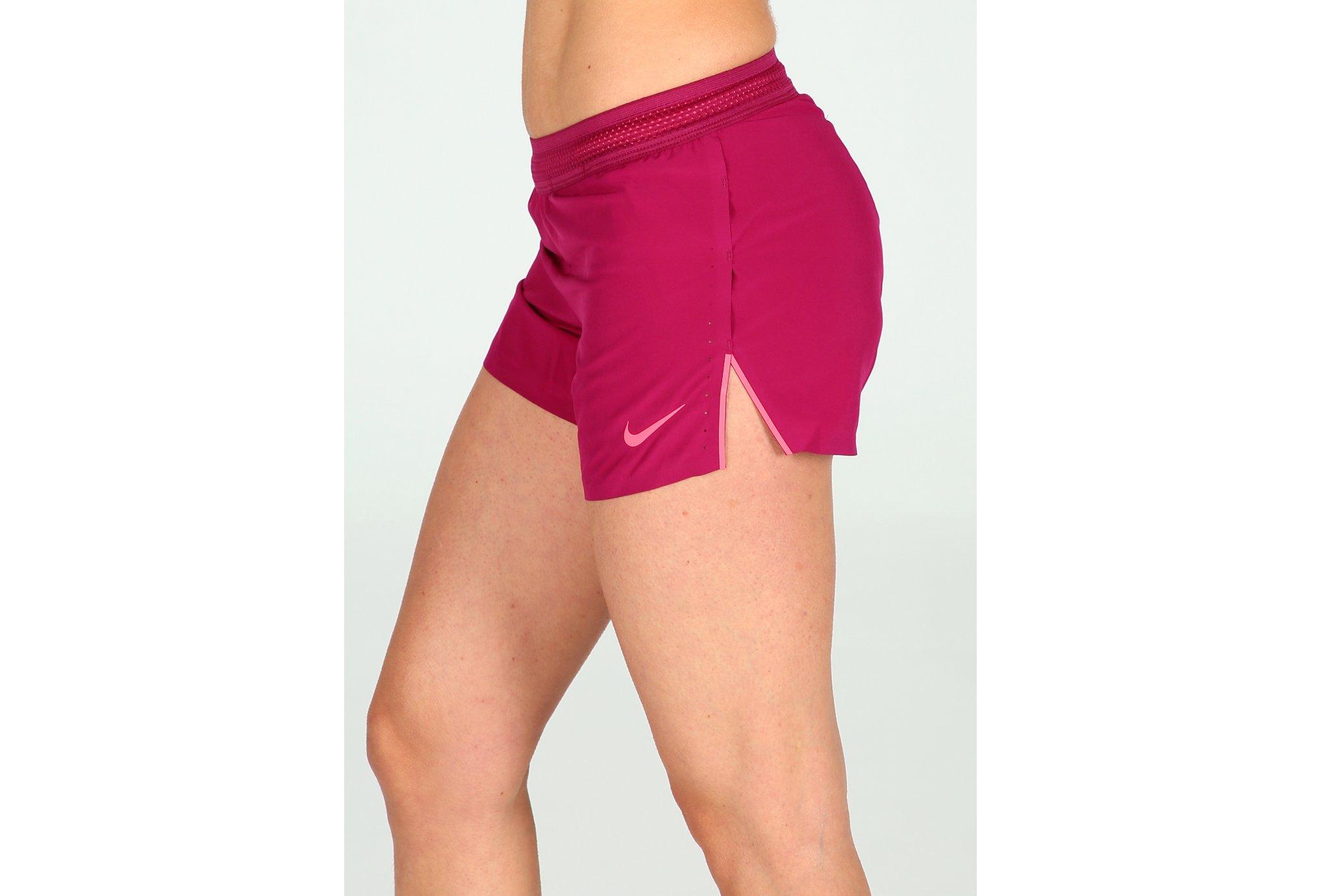 Nike AeroSwift W Diététique Vêtements femme