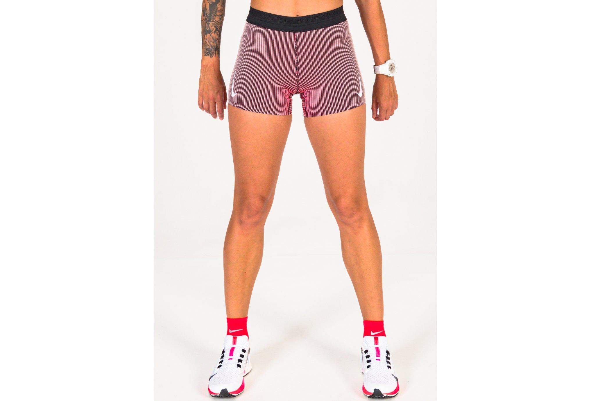 Nike AeroSwift W vêtement running femme