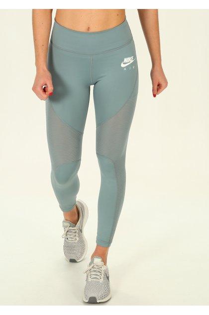 Nike mallas 7/8 Air