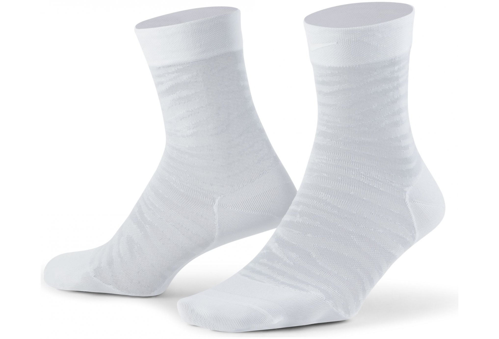 Nike Air Ankle W Chaussettes
