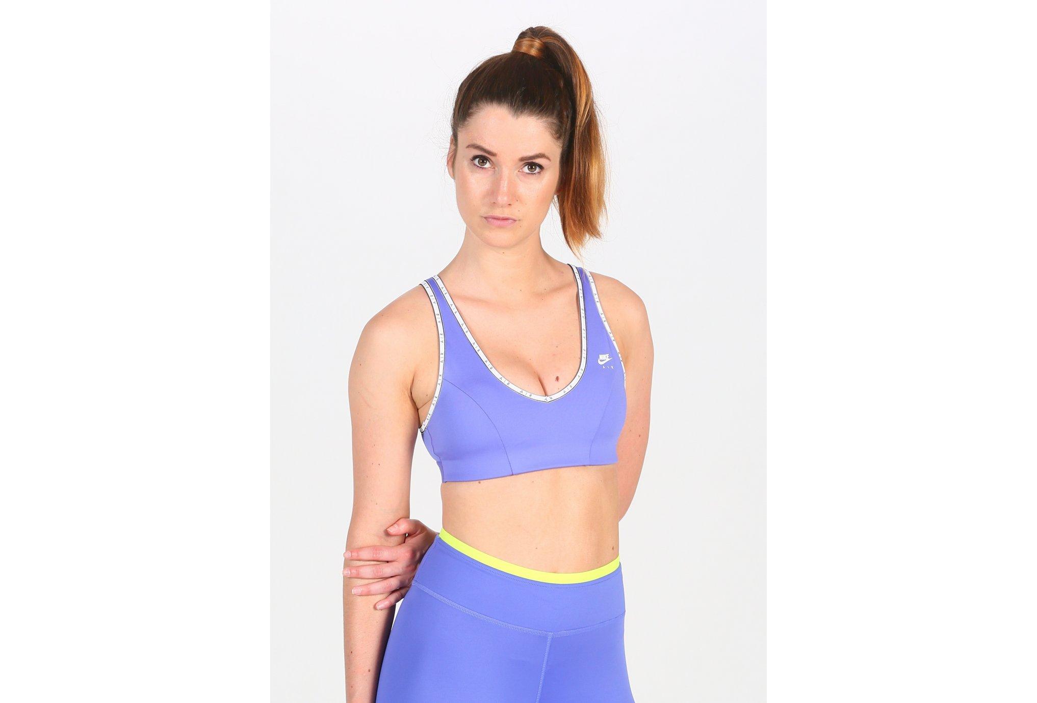 Nike AIR Indy vêtement running femme