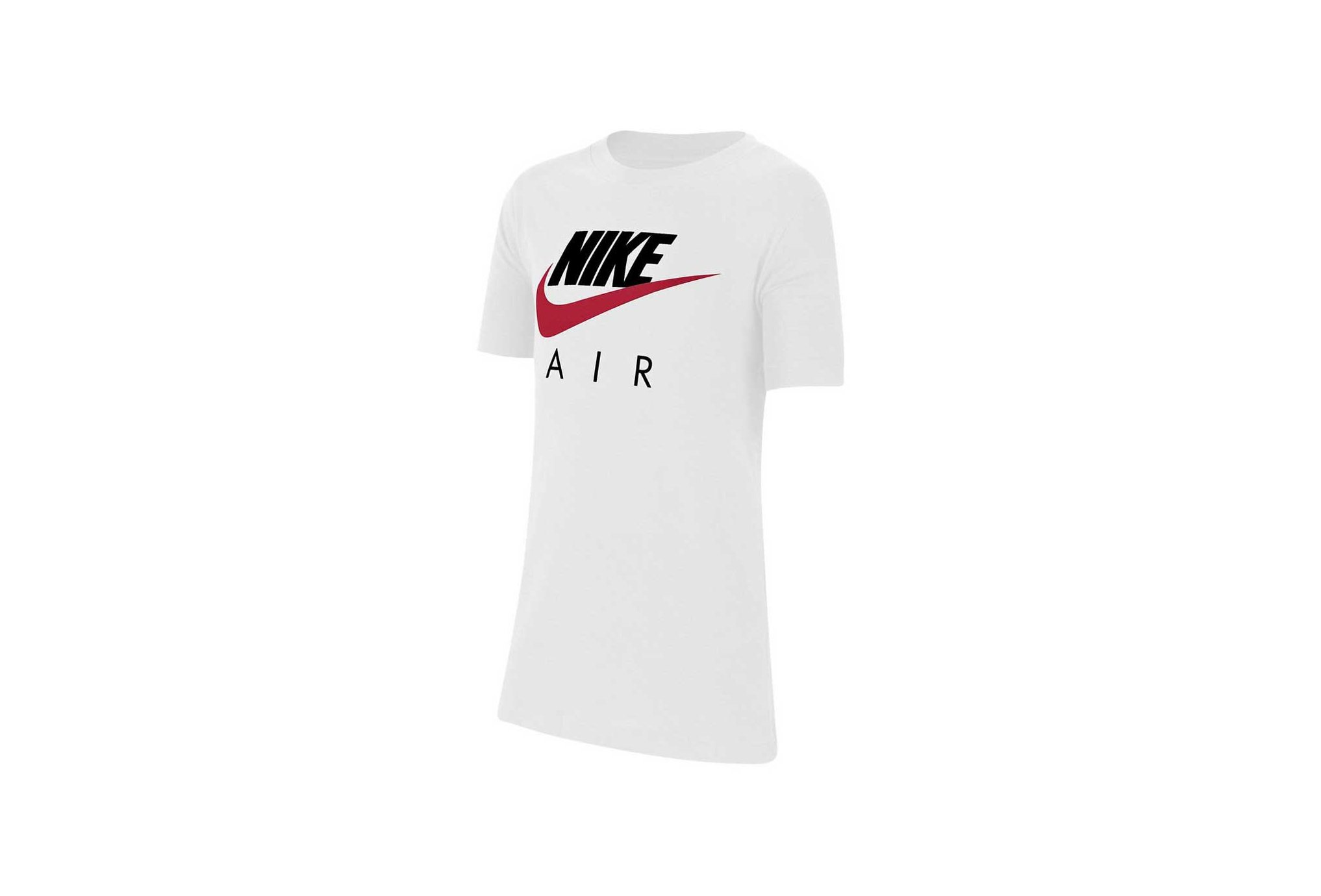 Nike Air Junior vêtement running homme