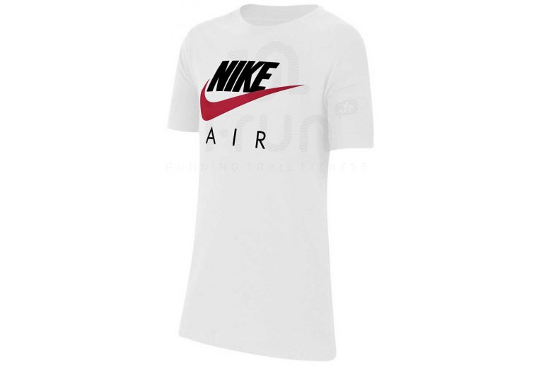 Nike Air Junior
