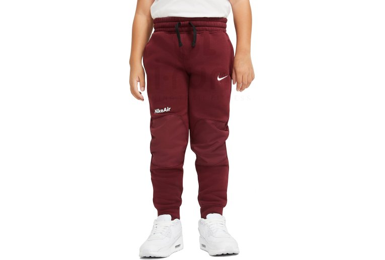 Nike Air Junior