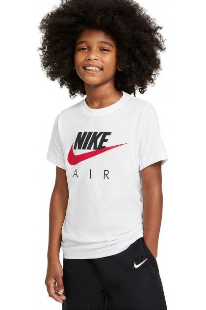 Nike camiseta manga corta Air
