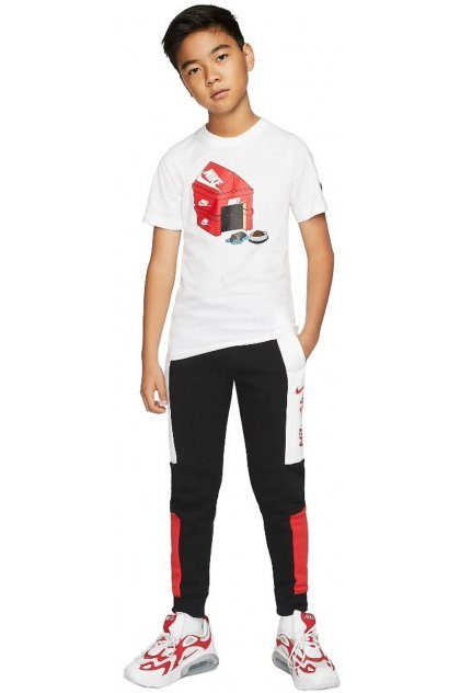 Nike pantalón Air
