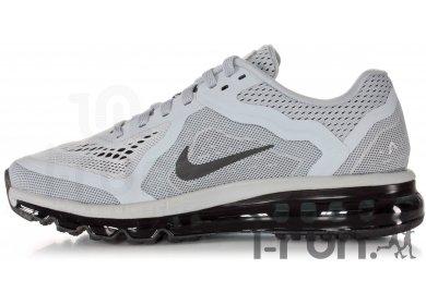Royaume-Uni disponibilité 9cf31 d9018 Nike Air Max 2014 M